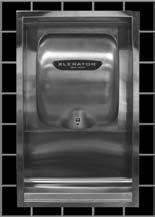 xlerator-recess-kit-lrg.jpg