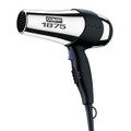Conair 070RACHNW 1875 Watt Chrome Hair Dryer