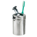 Gloss Collection Toothbrush Holder , 24 Per Case, Price Per Each