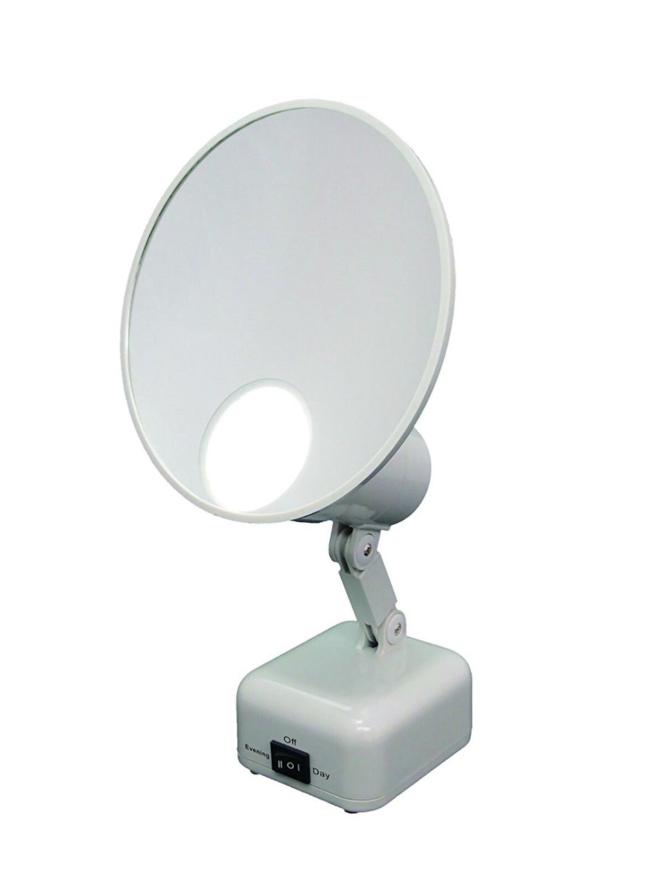 article magnifying best lighting at makeup strategist lighted mirrors light vanity with lights amazon mirror sanheshun