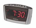 Sunbeam CR1007-005 Clock Radio with Insta-set