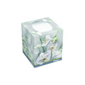 Kleenex 2 Ply Facial Tissue Professional Boutique, Case of 36