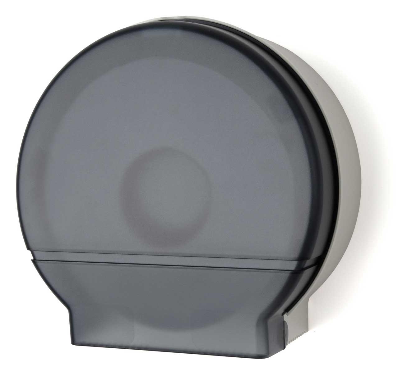 Palmer Fixture R26 Single 9 Quot Jumbo Roll Toilet Tissue