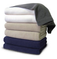 Berkshire Polartec® Blanket, 90x90 Full/Queen