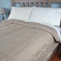 Berkshire Down Alternative Blanket, 90x90 Queen