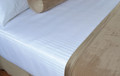 Berkshire Soft Dimensions™ Top Sheet 112x120 King