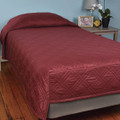 Berkshire CozyCare™ Hospital Coverlet