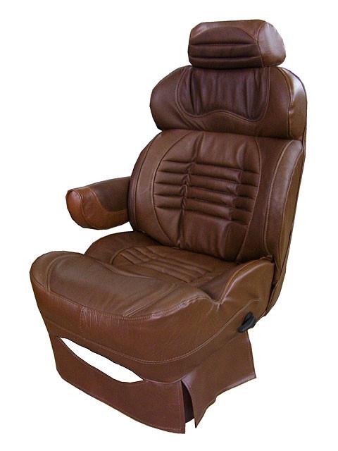 luxor truck seat. Black Bedroom Furniture Sets. Home Design Ideas