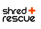 Shred Rescue
