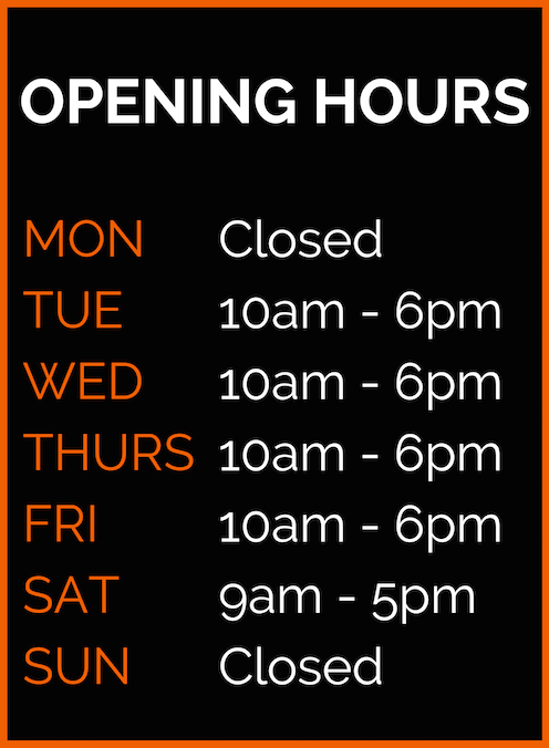 shred-rescue-opening-hours.png