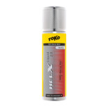 Toko HelX 2.0 liquid ski & snowboard top finish wax