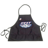 SVST Workshop Apron