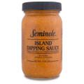 Island Dipping Sauce