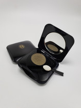 Pressed Powder Eyeshadow