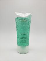 Collagen Herbal Gel Masque
