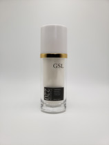 GSL Cleansing Activator