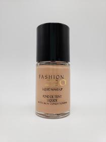 Liquid Make-Up