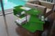 570d - Green