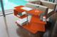 570b - Orange