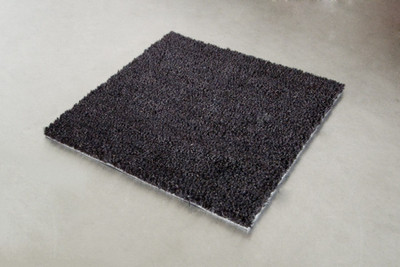 Replacement Coconut Matting
