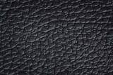 Seat Pad Black Vinyl