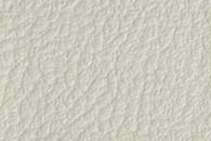 Seat Pad White Vinyl