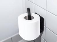 Puro Toilet Paper Holder 2