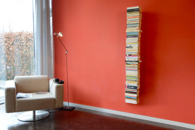 Booksbaum 2 Wall Big