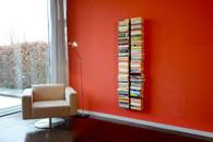 Booksbaum 1 Wall Big Black