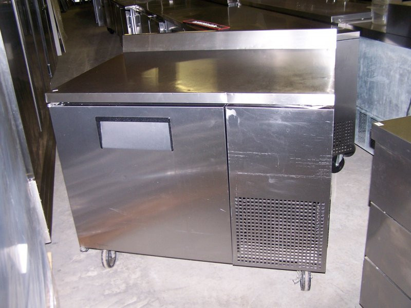 Used Commercial Kitchen Equipment Greensboro Nc