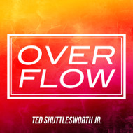 Overflow (MP3)