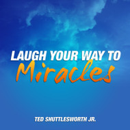 Laugh Your Way To Miracles (MP3)