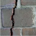 Finding The Cracks in Your Spiritual Foundation (Audio CD)