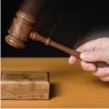 Winning Cases In Heaven's Court (Audio CD)