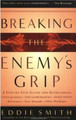 Breaking The Enemy's Grip (Audio CD Set)