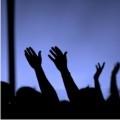 Corporate Prayer (Video DVD)