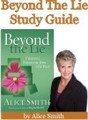 Beyond The Lie (Study Guide)