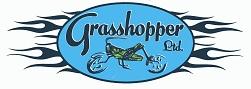 GRASSHOPPER LIMITED