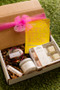 Glow Getter Gift Box $79.99 - Show Pony Boutique