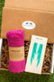 Feel Good Gift Box - Show Pony Boutique