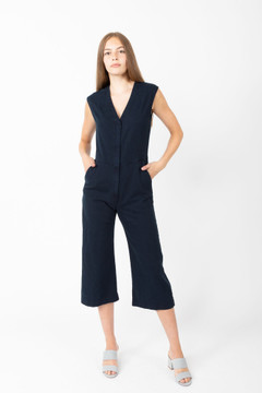 Prairie Underground - Fine Again in Mood Indigo $242 - Show Pony Boutique