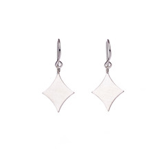Veronica & Harold - Mona Earring - Show Pony Boutique