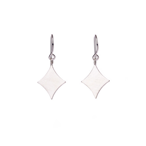 Veronica & Harold - Mona Earring - Show Pony Boutique