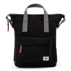 Ori Bag Company - Bantry B in Black $65 - Show Pony Boutique