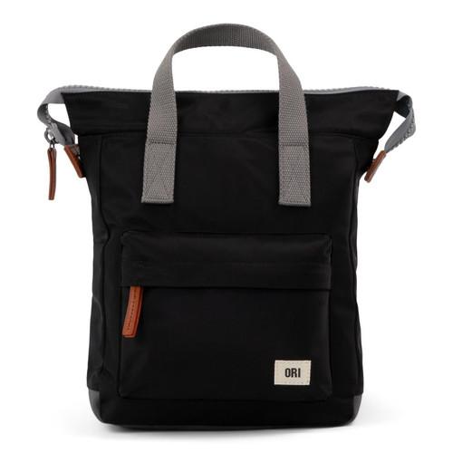 Ori Bag Company - Bantry B in Black $65 - Show Pony Boutique