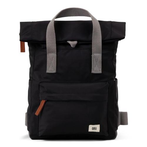 Ori Bag Company - Canfield B Medium in Black $85 - Show Pony Boutique