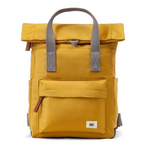Ori Bag Company - Canfield B Medium in Corn $85 - Show Pony Boutique