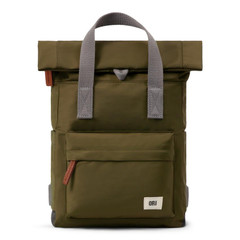 Ori Bag Company - Canfield B Medium in Military Green $85 - Show Pony Boutique