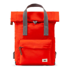 Ori Bag Company - Canfield B Medium in Orange $85 - Show Pony Boutique