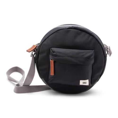 Ori Bag Company - Paddington B Crossbody in Black $45 - Show Pony Boutique